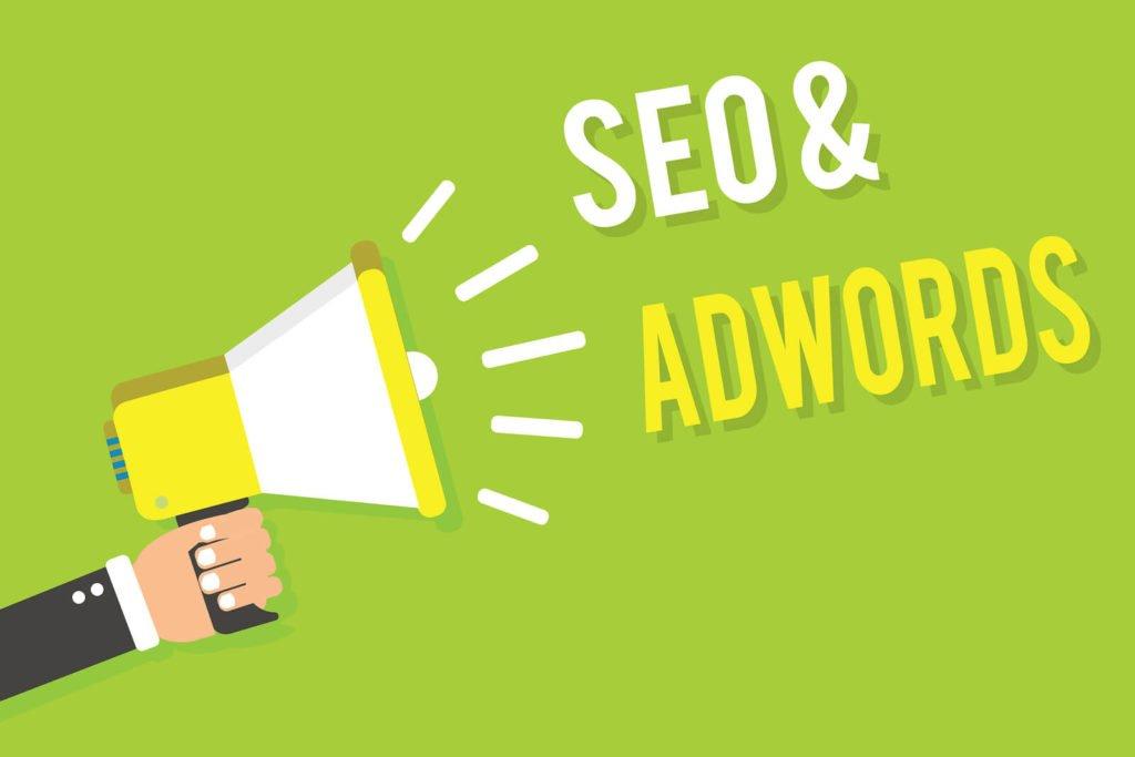 Robô de adwords: automação de campanhas na divulgação orgânica | MB criacao de site em Curitiba