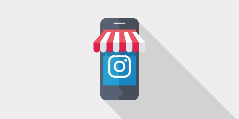 Como otimizar anúncios no Instagram para a sua estratégia de marketing | Blog Mercado Binário criação de site em Curitiba e marketing digital com inteligência artificial