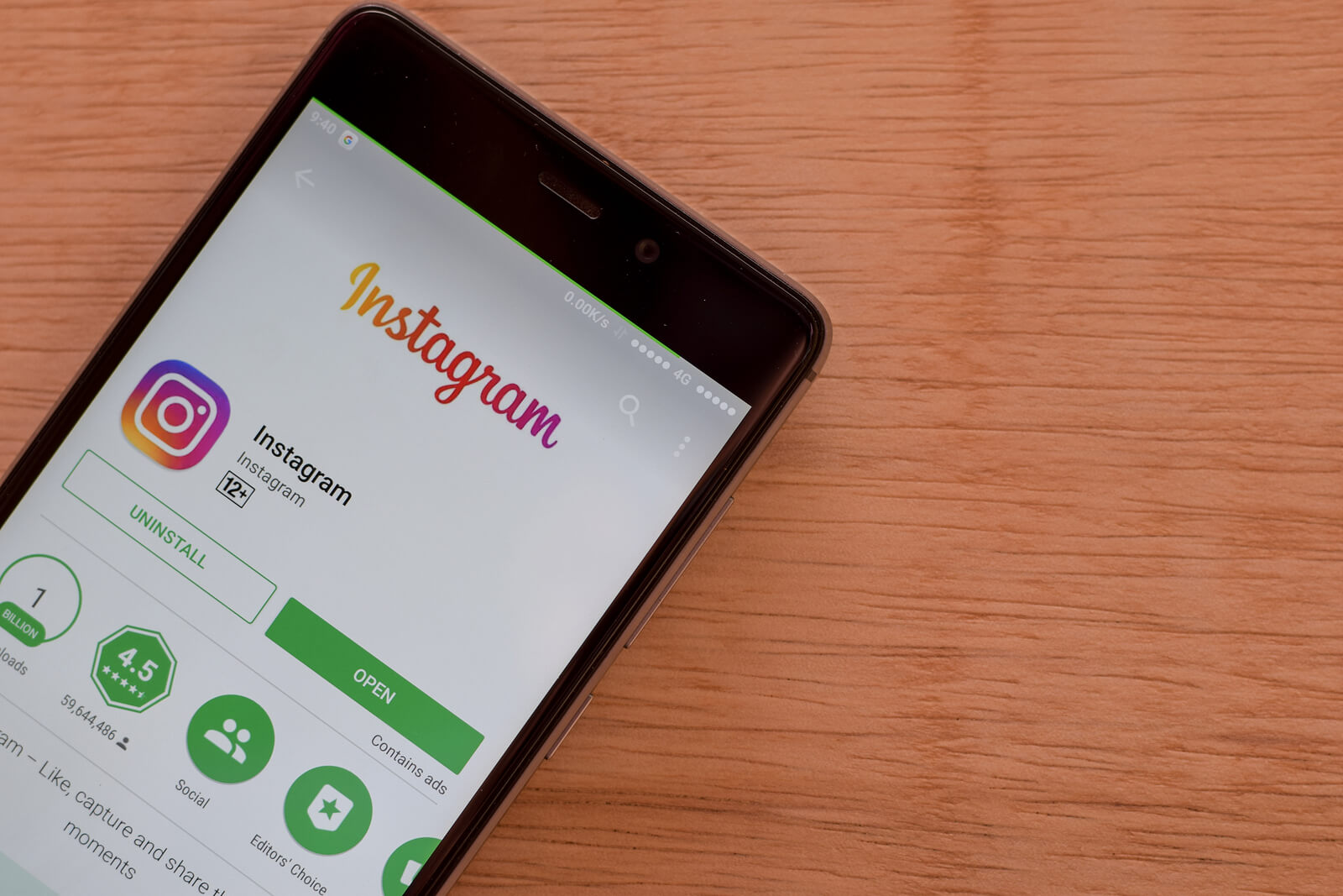 Estratégia de marketing: como usar o Instagram para vender | Blog MB