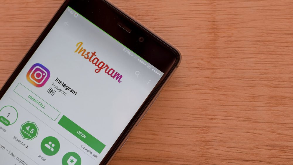 Estratégia de marketing: como usar o Instagram para vender | Blog MB