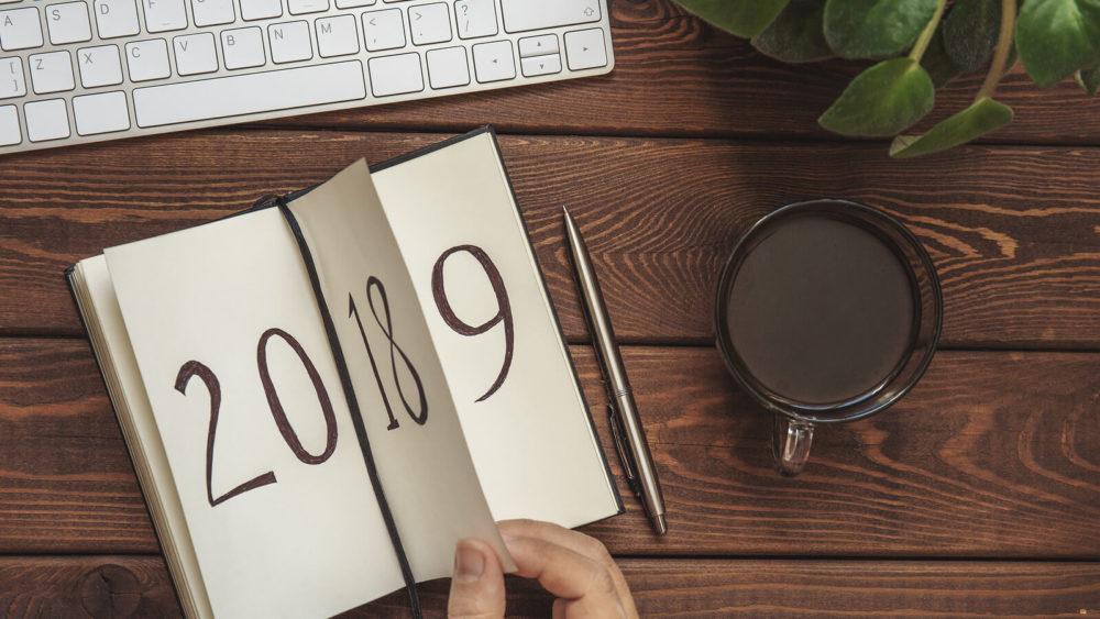 4 dicas incríveis para seu planejamento estratégico de marketing em 2019   Blog Mercado Binário criação de site e marketing digital e criacao de site