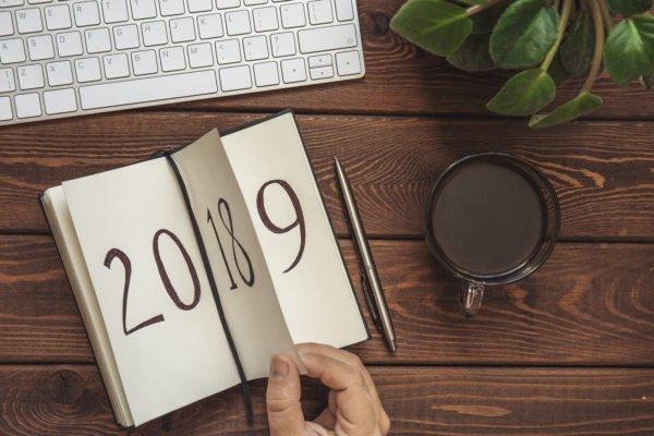 4 dicas incríveis para seu planejamento estratégico de marketing em 2019 | Blog Mercado Binário criação de site e marketing digital e criacao de site