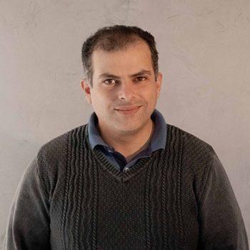 Flávio Siqueira