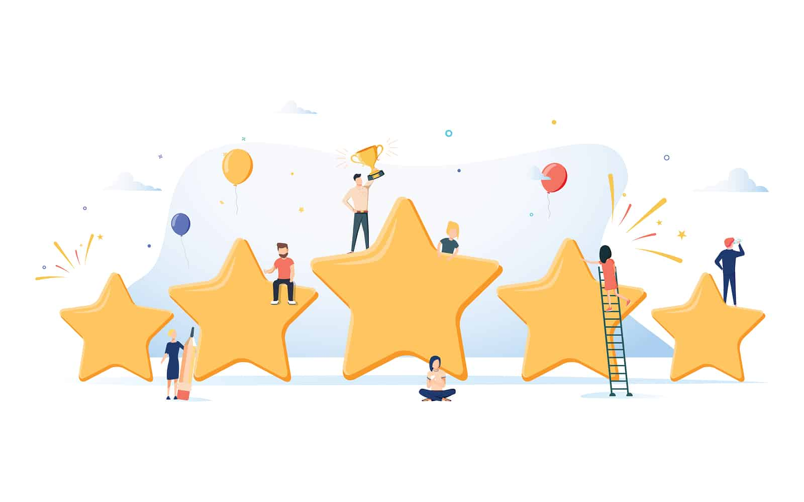 Como analisar os seus concorrentes de Google Ads Mercado Binário Agência em Curitiba