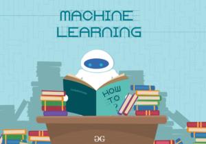 Guia definitivo da Inteligência Artificial para Marketing Digital + Bônus para aumentar seus resultados com AI