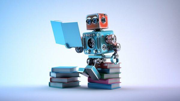 Aprendizado de Máquina: 4 erros da maioria dos anunciantes | Blog MB Um erro comum da maioria dos anunciantes é não entender como o aprendizado de máquina da inteligência artificial funciona. Veja como não errar nos anúncios!