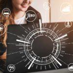 Tendências de Marketing Digital para 2020 | UniversidadeMB, Mercado Binário, agência de marketing digital com inteligência artificial