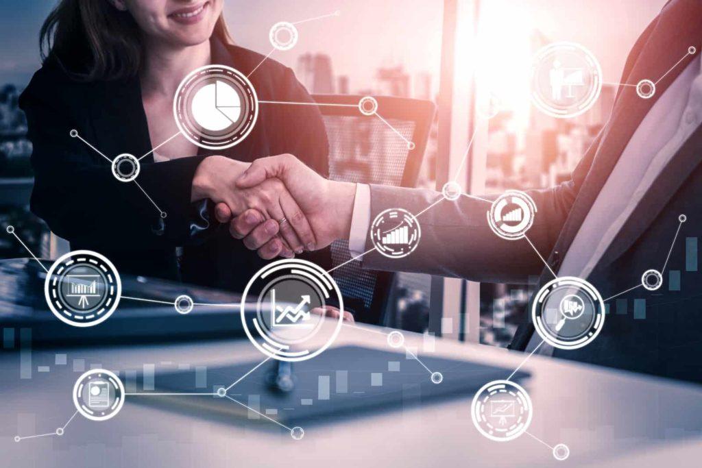Qual o melhor momento para investir em marketing digital Mercado Binário