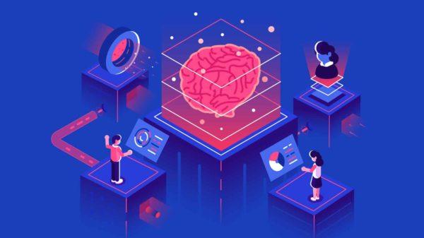 quer-iniciar-o-uso-de-inteligencia-artificial-em-campanhas-do-google