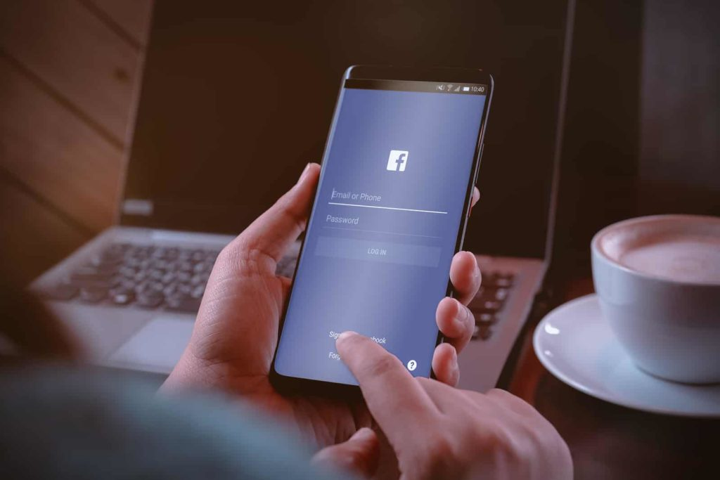 Conheça o Audience Insights: nova ferramenta do Facebook para definição do público-alvo