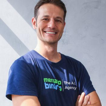 Rodrigo Schvabe