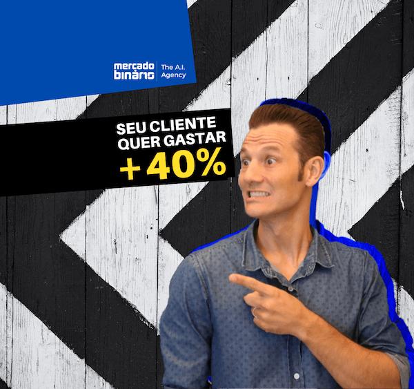Seu-cliente-quer-gastar-40-por-cento-a-mais-personalize-sua-venda