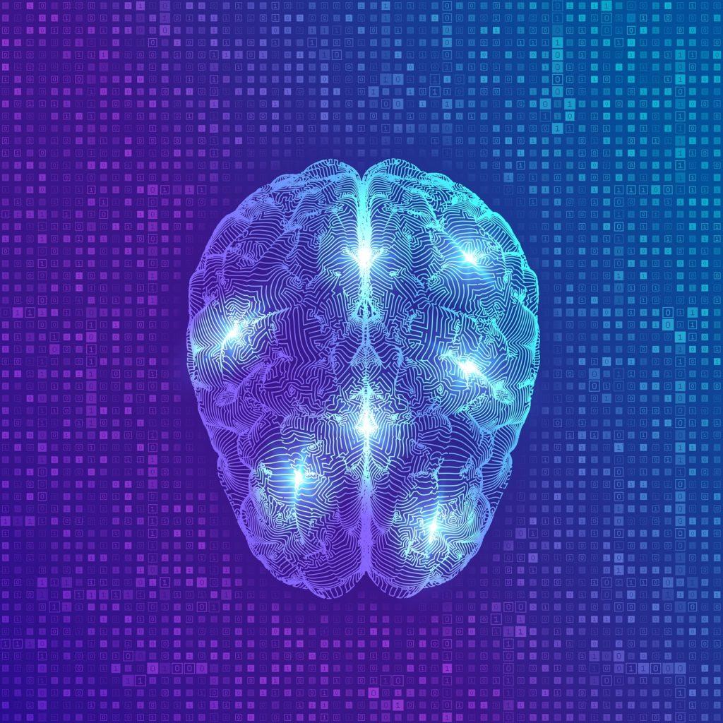 3-razões-para-migrar-suas-campanhas-para-Inteligência-Artificial