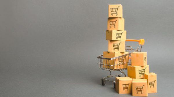 3 dicas para você aplicar no seu e-commerce hoje mesmo!