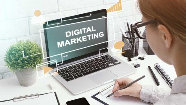 5-dicas-para-começar-no-marketing-digital