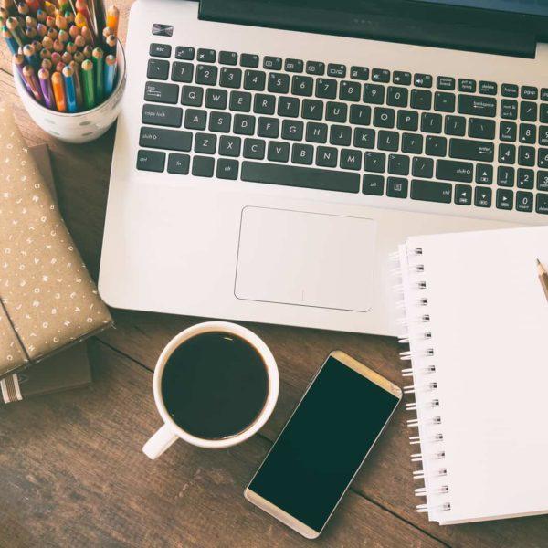 6 dicas de como fazer um blog atrair clientes | Blog Mercado Binário