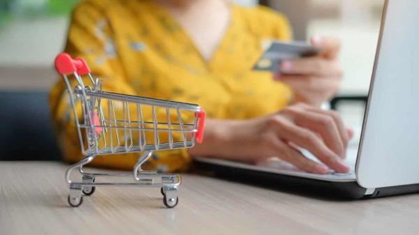 Saiba como utilizar o marketing de conteúdo a favor do seu e-commerce