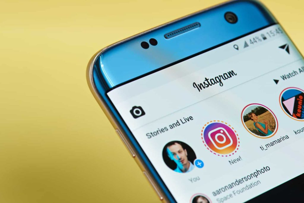 Como explorar o Stories do Instagram em sua estratégia de Marketing Digital