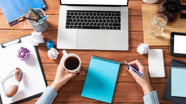 Storytelling: aprenda agora a utilizar essa técnica em sua estratégia de marketing de conteúdo