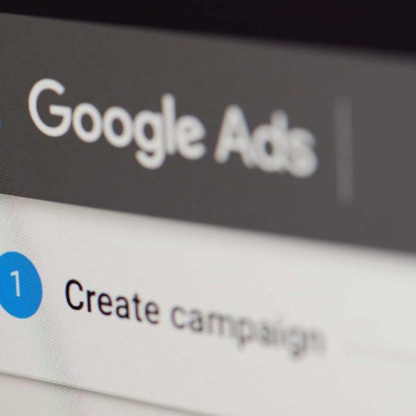 5 motivos para começar a anunciar no Google hoje mesmo!