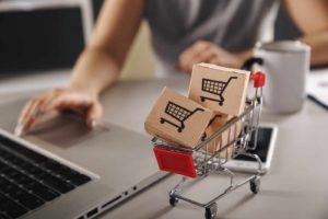 Aproveite a quarentena para alavancar o seu e-commerce