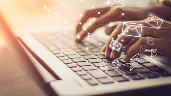 Por que investir no e-mail marketing durante a pandemia