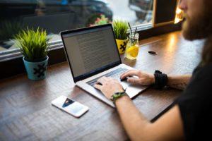 Como aplicar o copywriting na sua estratégia de marketing digital