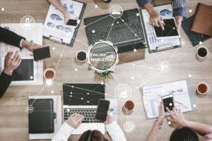 Por que investir em anúncios digitais?