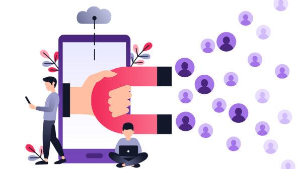 Como o Inbound Marketing pode ajudar sua marca conquistar mais clientes