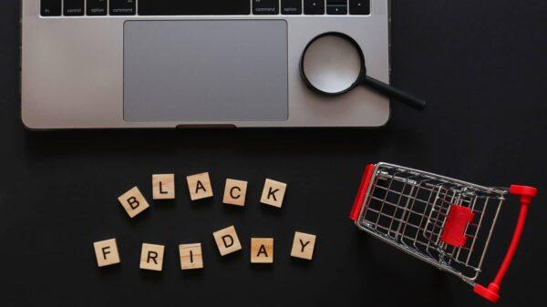 Técnicas de marketing para aplicar na Black Friday