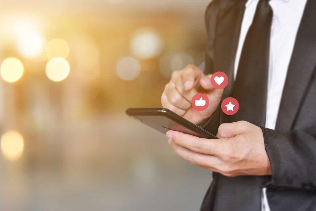 Gatilhos mentais: como usar na minha estratégia de marketing digital?