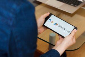 3 dicas preciosas sobre o Google Shopping