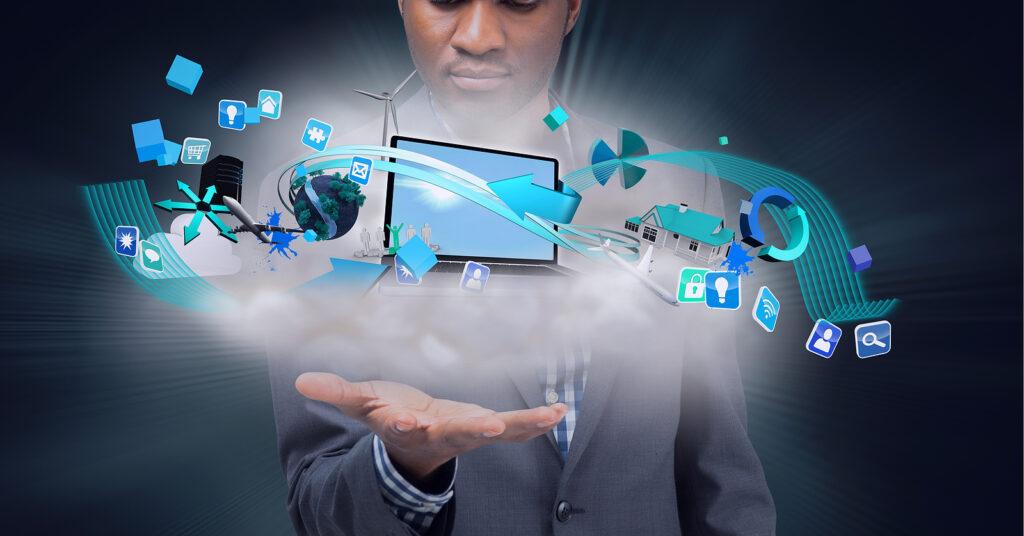 Digitalize sua marca e aumente a lucratividade!