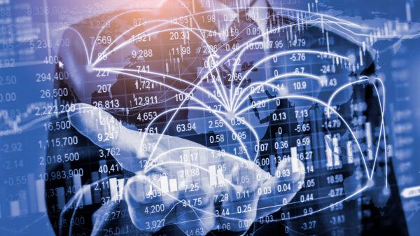 MB Explica: Marketing de Dados